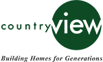 Country View Berhad | Building Homes for Generations